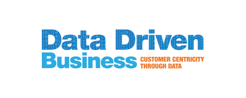 Data Driven Business